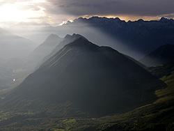 Monte Rosso Batognica