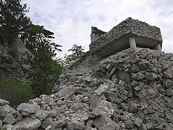 Osservatorio della Guerra Fredda