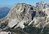 Il monte Lagazuoi