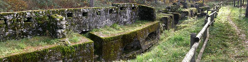 Museo all'aperto di Monfalcone