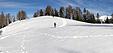 Monte Casella di Fuori
