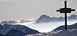 Monte Sagran