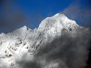 Alpi di Kamnik